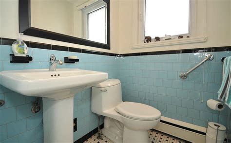 Altes Badezimmer by Zen Shmen How To Stage An Bathroom