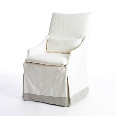 dining chair slipcovers white white slipcover dining chair padma s plantation pacific