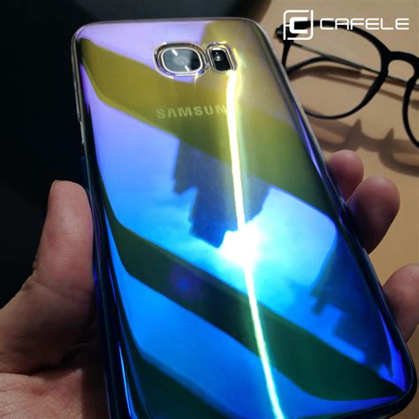 Cafele Pc For Samsung S8s8 get cheap covers lights aliexpress alibaba