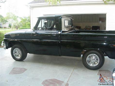 gmc truck bed 1965 gmc truck bed
