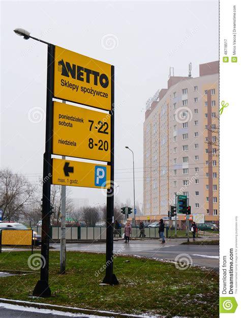 deutsche bank opening hours o2 opening hours editorial photo cartoondealer 63699627