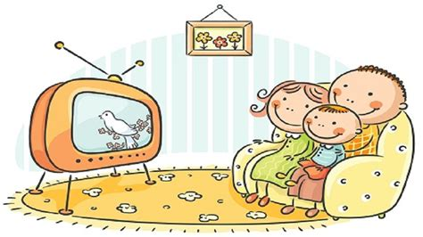 rekomendasi film kartun terbaru rekomendasi film hari valentine untuk anak anak remaja