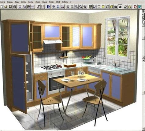 home depot kitchen design services plan cuisine 3d ikea home depot kitchen design services