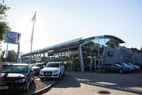Audi Elbvororte by Jubil 228 Um 25 Jahre Liebe Zum Detail Hamburger Kl 246 Nschnack