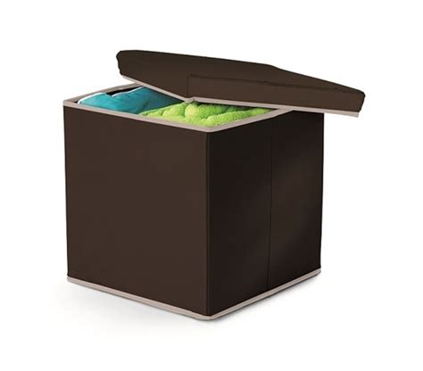 dorm room storage ottoman dorm storage item storage ottoman black useful