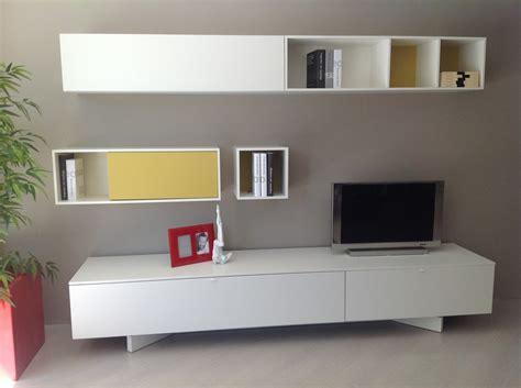 zalando tappeti tappeti soggiorno grigio idee di design nella vostra casa