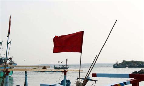 section 203 crpc pakistan s coastal areas brace for cyclone nilofar