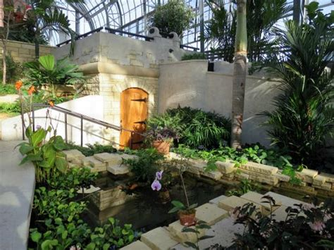 omaha botanical gardens everywhere picture of lauritzen gardens omaha s