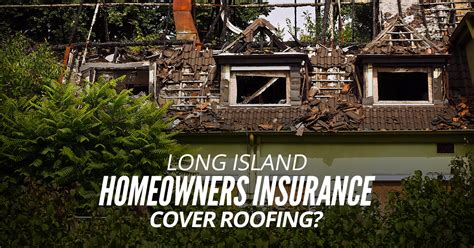 does house insurance cover roof repairs 28 images