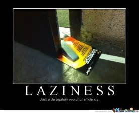 Definition Of A Meme - definition of lazinnes by eli 205 meme center