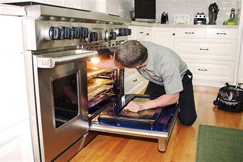 kitchen appliance repair maintenance services appliance repair appliance service repair torrance ca