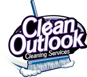 Upholstery Cleaners To Buy Cleaning Business Pictures Free Download Clip Art Free