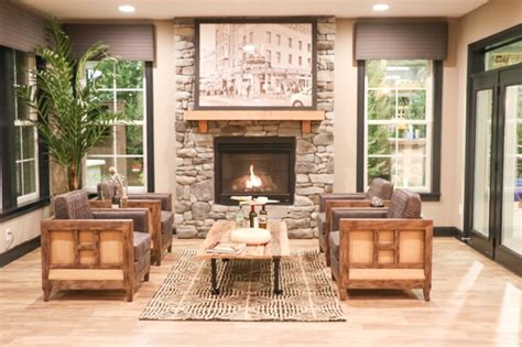 model home furniture for sale indianapolis home decor