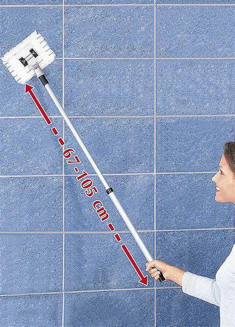 bathroom tile cleaner bathroom tile cleaner by witt witt international