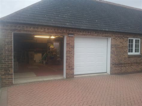 new garage doors newark garage door company grantham
