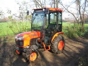 cabine tracteur kubota serie b30 b50 l3200 f90 agrital