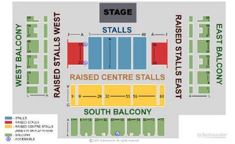 brighton centre floor plan 3 x one direction tickets brighton centre sun 8th