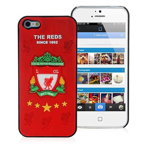 Kaos Oblong Liverpol Fc Youll Never Walk Alone 10 best images about liverpool fc on