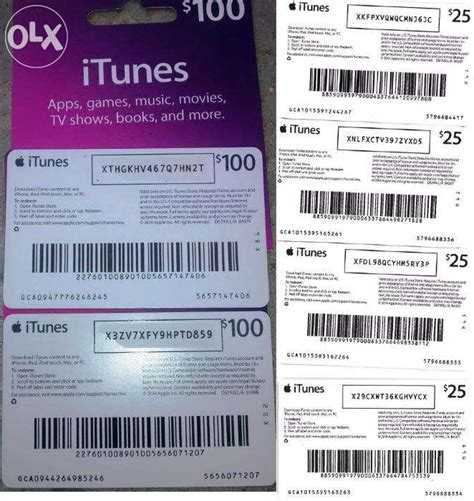 Philippines Itunes Gift Card - us region itunes gift card for apple ios gadgets works in ph globa