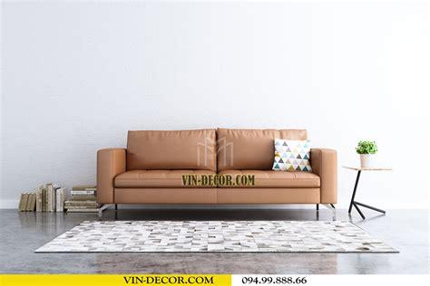 sofia couch sofa băng sofia vin decor nội thất sang trọng