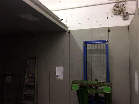 cassette di sicurezza a muro casseforti banche saronno prezzi vendita caveau