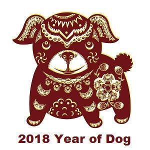 new year horoscope 2018 2018 new year zodiac