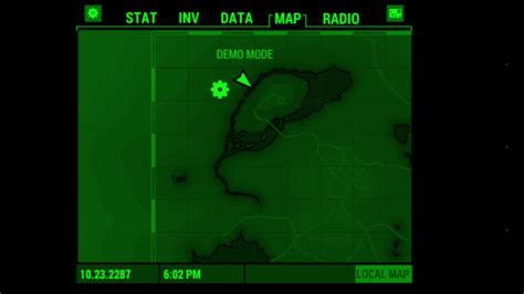 fallout for android bethesda releases the pip boy fallout 4 companion app for android