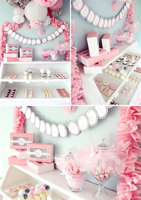 party themes for jewelry 16 best business day advertisement images on pinterest