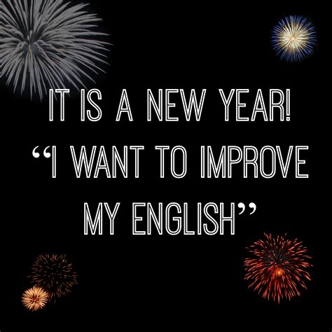 new year learning 5 ways to keep your new year resolution quot i want to