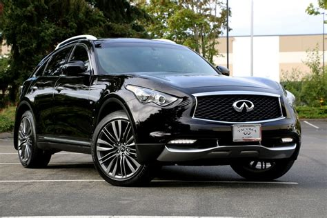 nissan infiniti 2020 2020 infiniti qx70 review release date styling engine