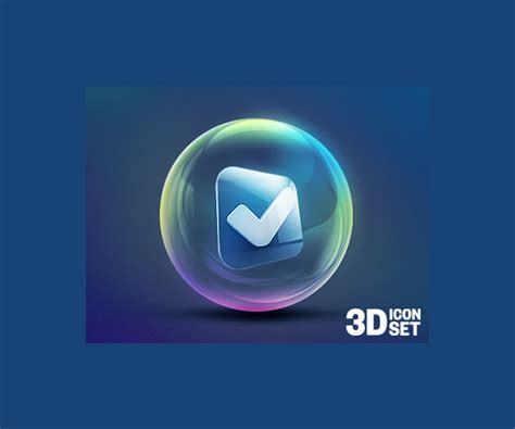 iconic layout jevents download 3d icon 20 free psd ai vector eps format download