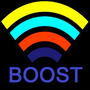 wifi booster apk wifi pro booster apk apk mod version