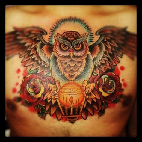 tattoo owl pinterest owl tattoo tattoo pinterest