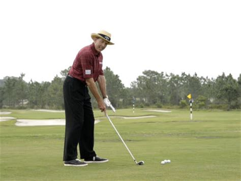 youtube david leadbetter golf swing watch full swing keys david leadbetter the a swing