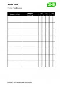 Nonprofit Communications Plan Template by Communication Plan Communication Plan Non Profit Template