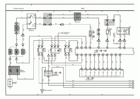 2001 rav4 02 sensor wiring diagram wiring diagrams