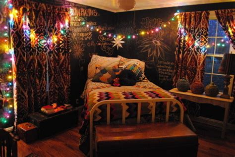teenage bedroom tumblr teen room tumblr