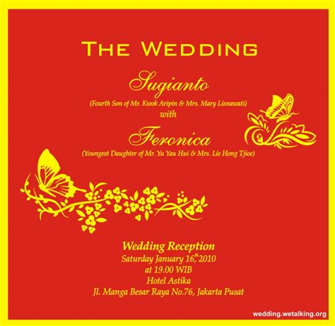 wedding card matter in wedding card matter in pakistan zem printers