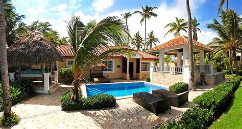 overwater bungalows punta cana paradisus punta cana resort republic reviews