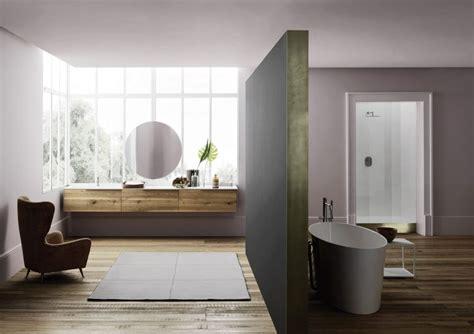 arbi arredo bagno catalogo arbi arredobagno mobili da bagno moderni di design