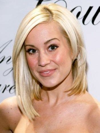 back view of kellie picklers hairstyles kellie pickler hairstyle kellie pickler rocks a superhot