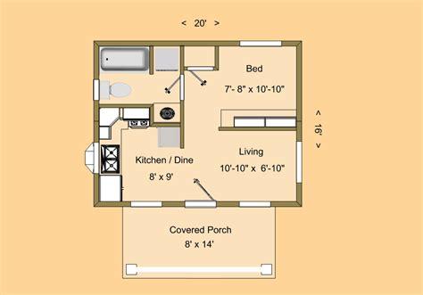 house plan 800 sq ft