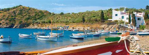 wohnungen urlaub mieten ferienhaus spanien und ferienwohnung spanien mieten