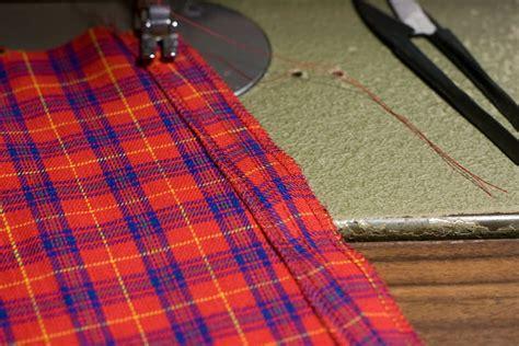 Cloth Sewing Checks A Magic Pat Trick Pattern Scissors | sewing checks a magic pat trick pattern scissors cloth