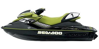 boat engine price guide 2005 sea doo brp rxp price used value specs nadaguides