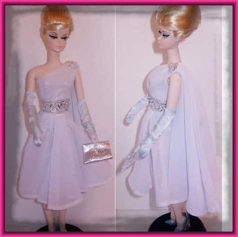 como hacer ropa para barbie como hacer ropa para barbie facil archivos fotos de barbie
