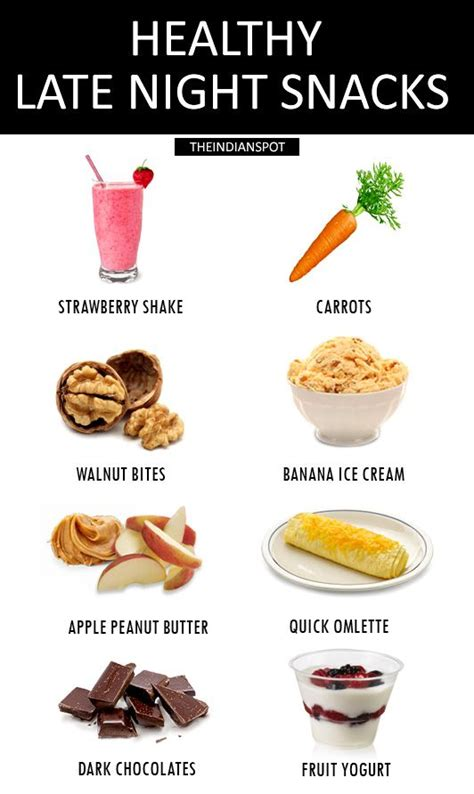 light foods to eat 1000 ideas about healthy late snacks on