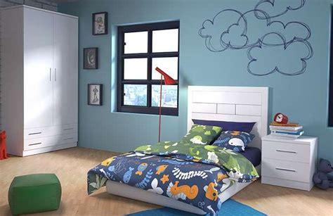 cuartos juveniles ikea dormitorios juveniles dormitorios desde 199