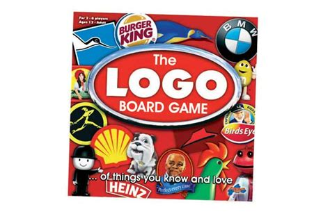 game design uk board game logo design www pixshark com images