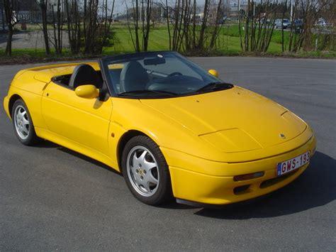 electronic throttle control 1992 lotus elan parking system service manual 1992 lotus elan how to adjust parking brake micrak10 1992 lotus elan specs